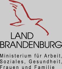 Logo_MASGF_Brandenburg